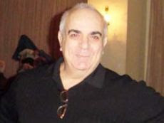 Morre no Rio o coreógrafo Juan Carlos Berardi