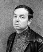 Andrei Voznesensky morre aos 77 anos