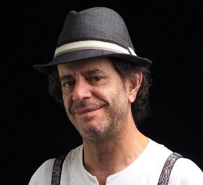 Ator que morreu hoje: português António Feio