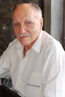 Ator Nildo Parente morre aos 74 anos