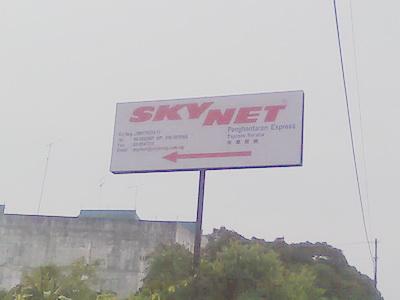 [sky-net.jpg]
