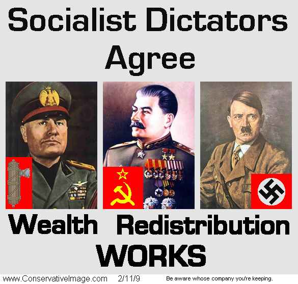 comparison hitler and stalin totalitarianism regimes Totalitarian governments: comparing tools and actions of totalitarian leaders   which of the following characteristics would qualify a regime as totalitarian  diagnostic question  stalin and hitler have the following in common except.