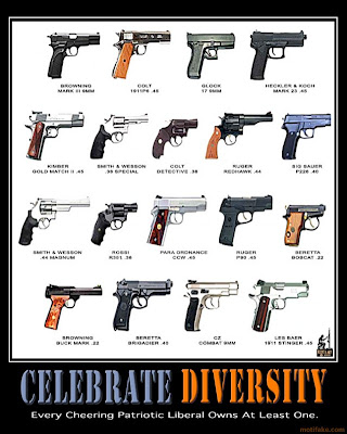 Human Events Names Top Ten Concealed Carry Guns   For God ...   All Types Of Guns Names And Pictures