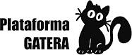 BCNGG és membre de la Plataforma GATERA