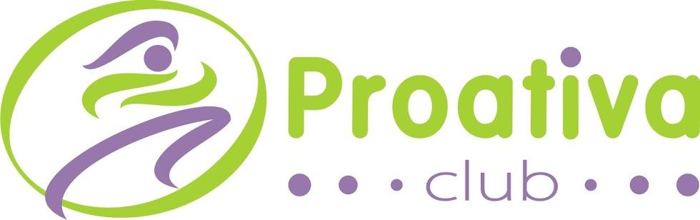 Proativa Club