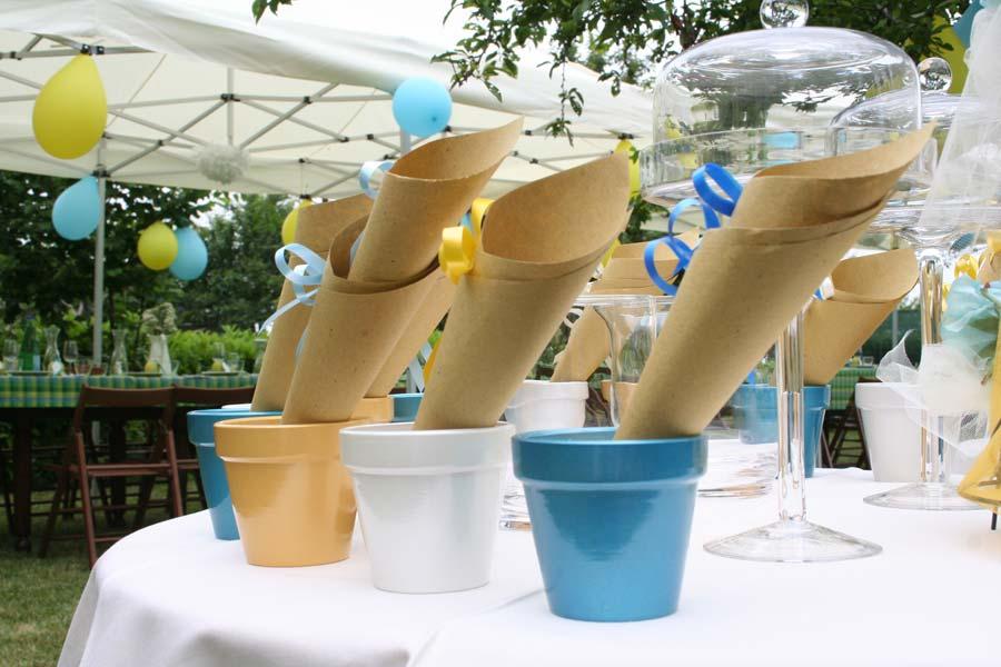 Matrimonio In Corso : Matrimonio in corso dettagli da un evento famiglia