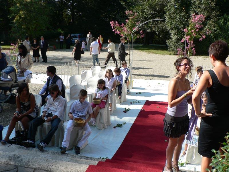 Matrimonio In Corso : Matrimonio in corso settembre