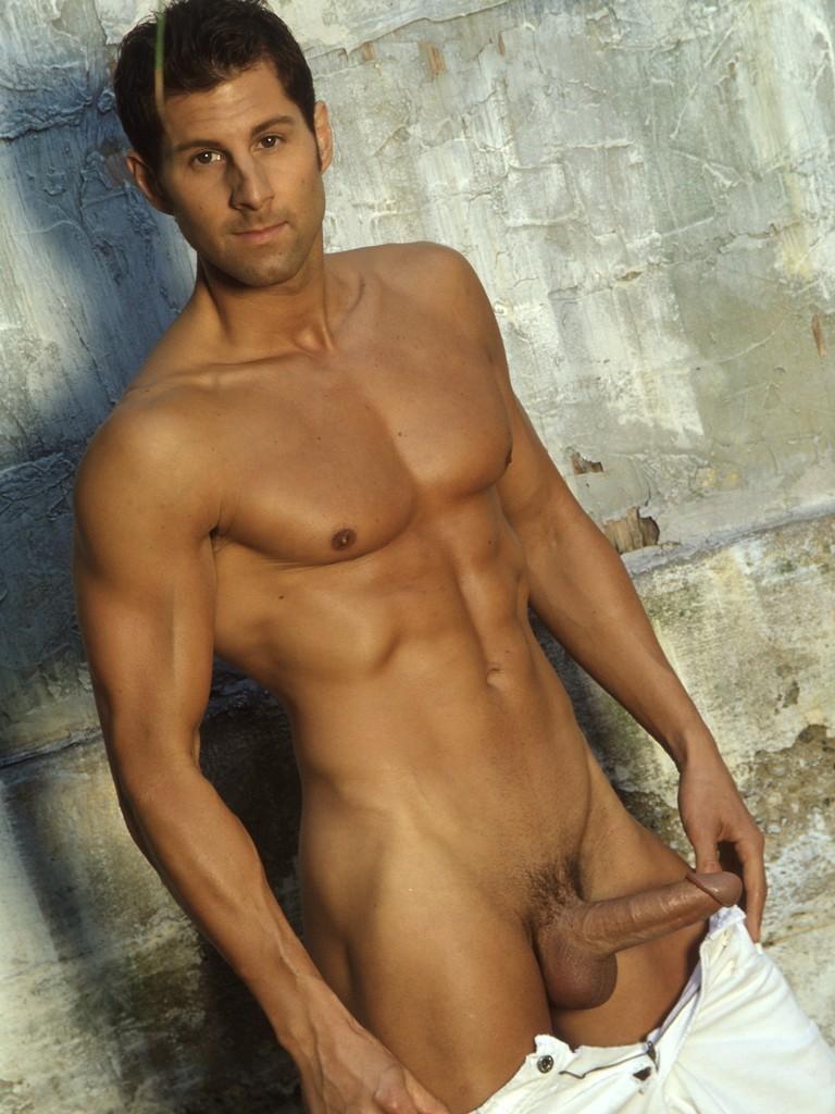 голые мужчины фото и видео