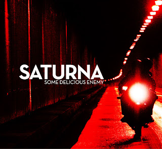 Saturna Some Delicious Enemy Saturna   Some Delicious Enemy (2007)
