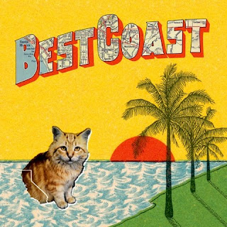 Best Coast   Crazy For You %282010%29 Best Coast   Crazy for You (2010)