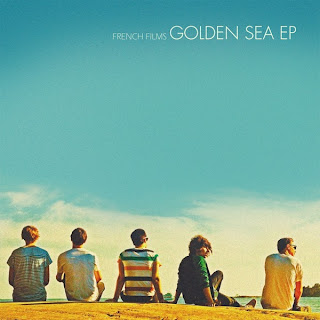 French+Films+ +Golden+Sea Top EP s 2010