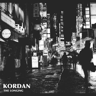 Kordan - The Longing