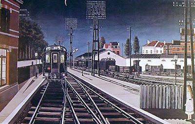 http://3.bp.blogspot.com/_8yuMgaw1z9U/Sf3H1cSGkSI/AAAAAAAAAUs/0y6qc-pzP7k/s400/trains.jpeg