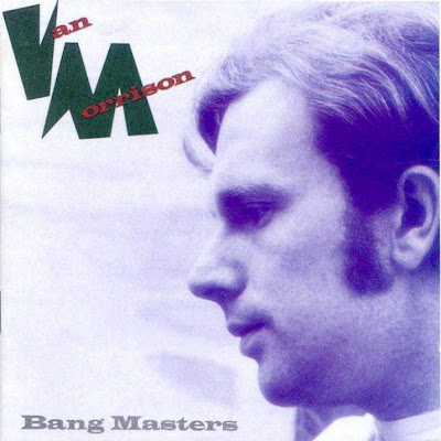 Et Van Morrison chantait... - Page 2 Van_morrison_-_bang_masters