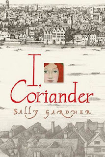 the red necklace sally gardner pdf
