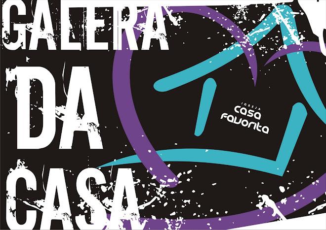 GaLeRa dA CaSa!!!!
