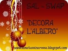 S.A.L.-SWAP di Iulia
