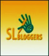 SL Bloggers