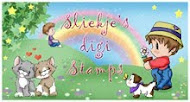 FREE DIGI STAMP SITES I VISIT