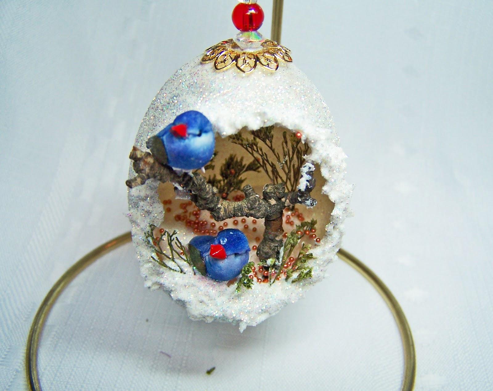 http://3.bp.blogspot.com/_8zWvv4PJbL8/TJ5PsjPK2xI/AAAAAAAAAyM/hs3Bu1fntfM/s1600/blue+bird+egg+CU.jpg