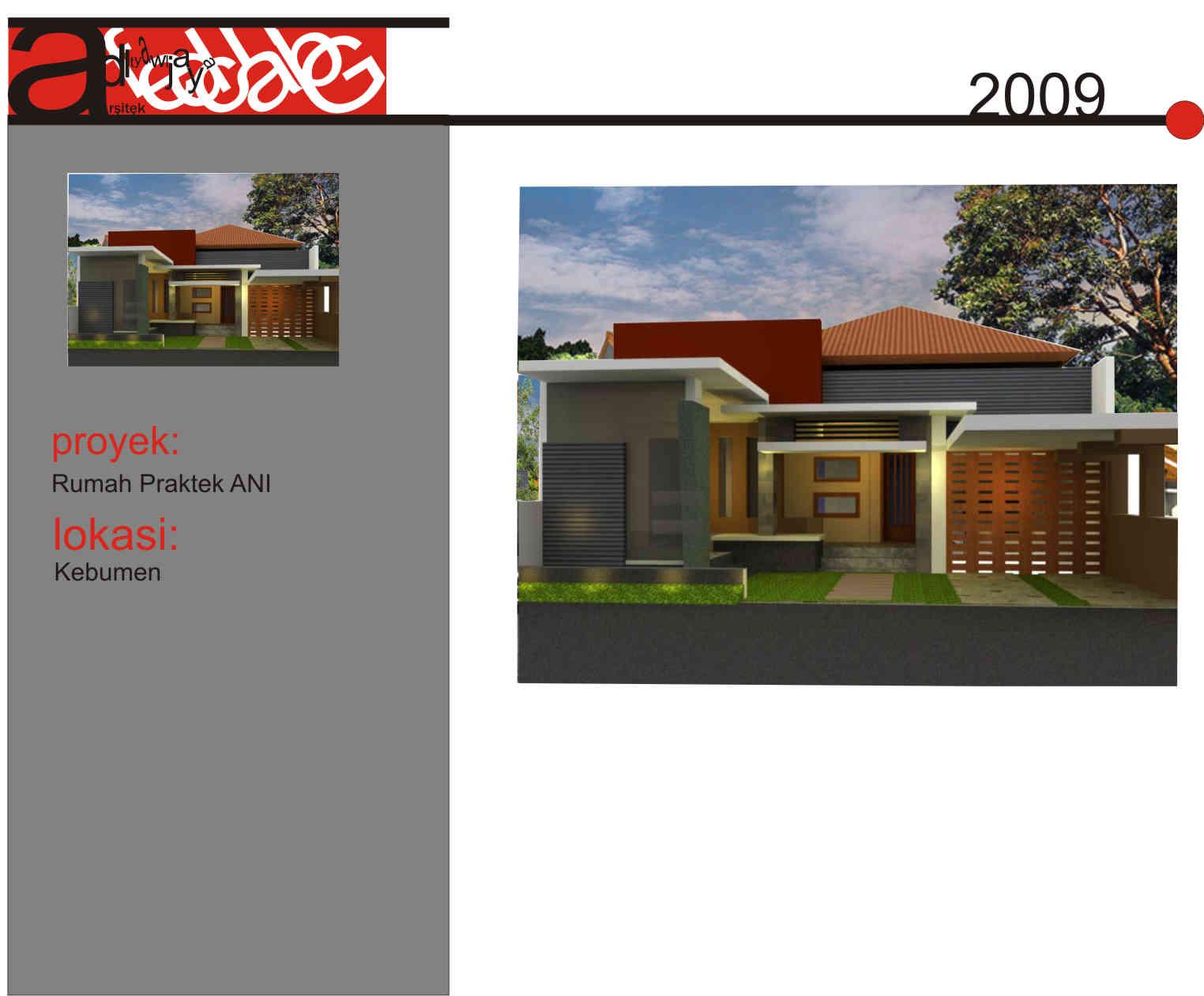 Rumah Minimalis Gambar Rumah Minimalis Type 21 Gambar Rumah Minimalis