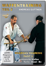 Waffen DVD 2