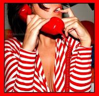 http://3.bp.blogspot.com/_8zi1Uz4FbKI/SMpv-vzkjCI/AAAAAAAABqw/P8GjWH6nIVM/s400/telefonando.JPG