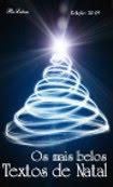 Os mais belos textos de Natal