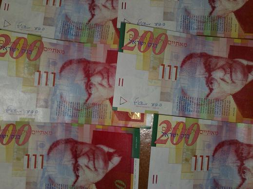 51 דרכים לעשות כסף
