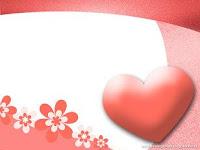 מכתב אהבה לחברה