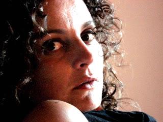 Catalina Munar Nude Photos 65