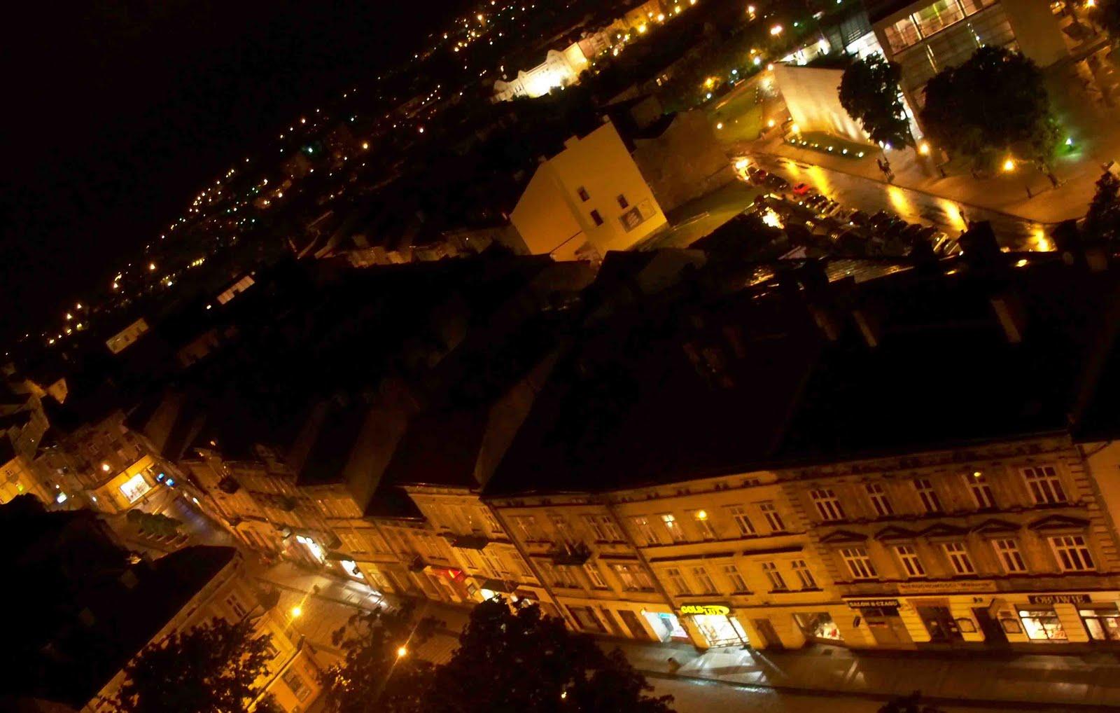 puki basah gambar puki besar puki besar foto puki g http zonatrick com
