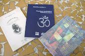 Livros editados pela FMCG