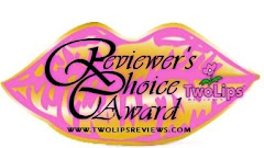 Reviewer&#39;s Choice Award