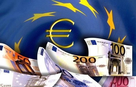 Un commissaire UE dénonce le protectionnisme au sein du G20