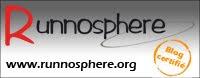 Runnosphère - des hommes et des femmes, blogueurs et coureurs