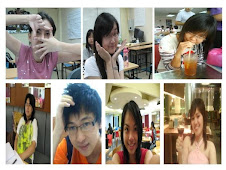 my friends~~