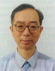 Első képnek ez is megteszi: Hu Haichang