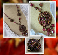Mimi_beads