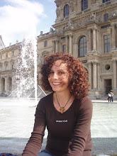 Elisa Cotarelo. El bolso amarillo