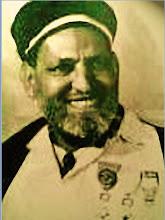 الامير محمد علي