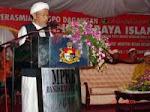 Tok Guru Nik Abdul Aziz