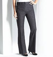 clothing for petites bootcut jeans
