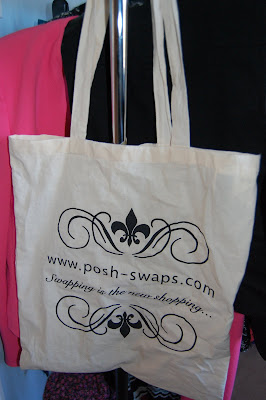 clothes swap website