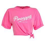 fame pineapple dancewear