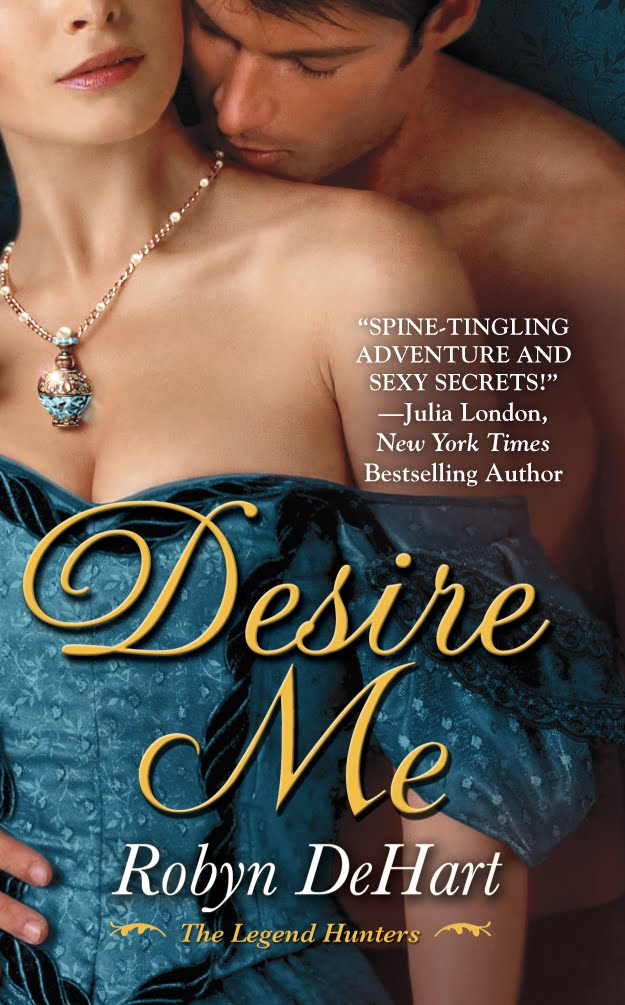 [desire+me+for+author.jpg]