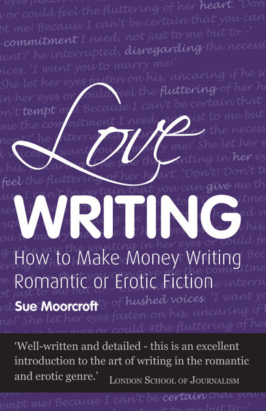 Writing book reviews for money