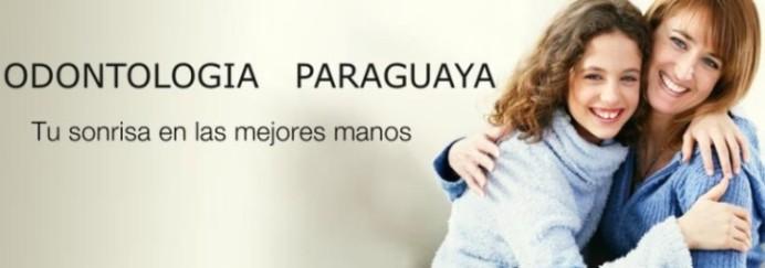 Odontologia-Paraguay