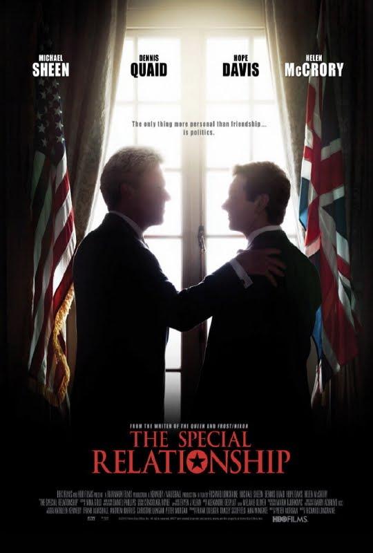 http://3.bp.blogspot.com/_90MwaSsW-IU/THHi0T--kZI/AAAAAAAACRg/yzlCfAqp49k/s1600/special-relationship-poster-0.jpg