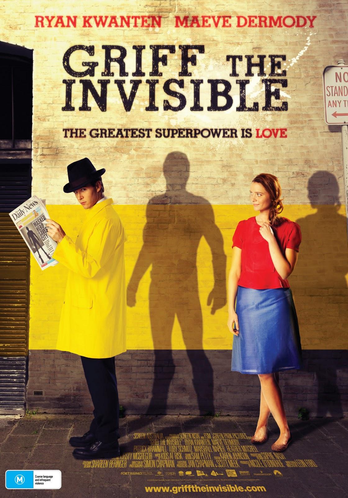 http://3.bp.blogspot.com/_90MwaSsW-IU/TUOCnkoV_CI/AAAAAAAACfA/7Y4tUbwY7_U/s1600/Griff-the-invisible_poster.jpg